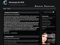 Horoscope gratuit et web