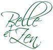 Belle et Zen