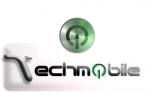 Techmobile le meilleur des téléphones double sim et tablet pc