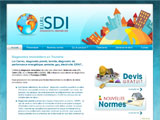 Diagnostic Immobilier 37 SDI : Loi Carrez, diagnostic plomb, amiante,  termites ERNT – Pussigny
