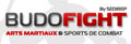 Boutique arts martiaux - Boutique judo - Boutique karaté : Bienvenue sur Budo Fight