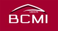 Groupe immobilier BCMI construction de maisons individuelles Poitiers (86)