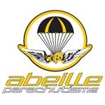 Coffret cadeau Abeille Parachutisme, une idée de cadeau sensations extrême proche Paris