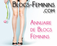 Blogs-Feminins.com