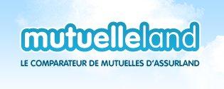 Comparateur mutuelle - mutuelle - devis mutuelles gratuit - Mutuelle Land