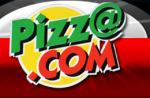 Pizza com
