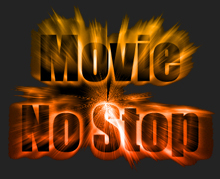Films en streaming - Series en Streaming - Animes en Streaming - MovieNoStop.com