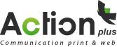 Action plus:création de sites internet,noms de domaine,hébergement,référencement,e-mailing.