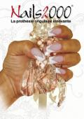 Nails2000 France - formation faux ongles - produits pour ongles, UV gel