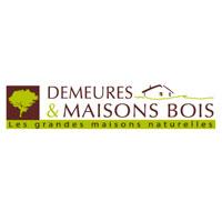 Maisons naturelles en Poitou-Charentes : Demeures et Maisons Bois