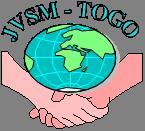 JVSM-TOGO : Une association d'aide humanitaire au TOGO