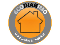 Ecodiagimo Diagnostics immobiliers moins chers
