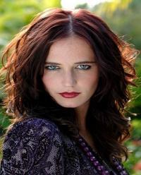 Belle Coiffure les plus belle coiffures tendances