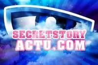 Secret Story 5 L'Actu !