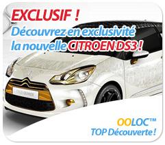 Ooloc.com, location de voiture,moins cher