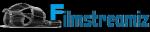 Filmstreamiz.com :: Télécharger vos films gratuitement