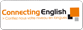 Formation en langues avec ConnectingEnglish - formation anglais DIF