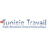 Recrutement, Emploi, Intérim, International Jobs, Concours Fonction Publique,