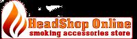 HeadShop-Online.fr Boutique en ligne vente d'accessoires et d'articles pour les fumeurs