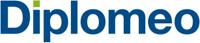 Diplomeo : Service d'orientation gratuit de l'enseignement superieur francais