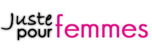 Juste Pour Femmes