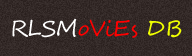 Release Movies Database