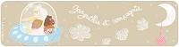 Layette tricotée main -cadeau de naissance- modèle layette fait main