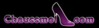 Chaussmoi.com : chaussures femme.
