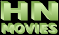 Free download movies on mediafire links