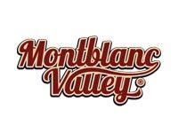 Mont-Blanc Valley ® : l'annuaire officieux du Pays du Mont-Blanc