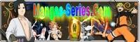 Télécharger Vos Films Mangas Séries en VF VOSTFR
