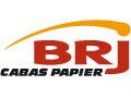 Sac papier - BRJ Fabricant