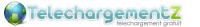 Telechargement Gratuit Telecharger Films gratuit DVDRip