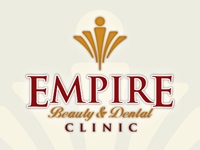 Empire Dentiste en Hongrie
