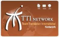 Agence de traduction de sites web