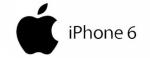 iPhone 6 : vidéos, photos et date de sortie du smartphone