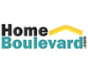 Home Boulevard - bricolage, nettoyage, quincaillerie, cuisine, jardin