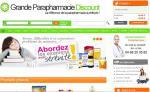 Parapharmacie pas cher