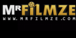 MrFilmze - films streaming