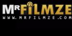 MrFilmze - films streaming