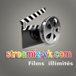 streaming film et series illimité vk