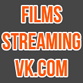 Film Streaming VK, Films Streaming VK, Streaming Film gratuit