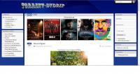 Téléchargement & Streaming gratuit de Films Dvdrip, Séries Tv
