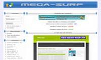 Autosurf | Mega-Surf