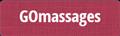Annuaire des salons de massage à Paris pour relaxation