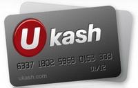 ukash | yasal ukash | ukash bozdurma | ucuz ukash kart satın al