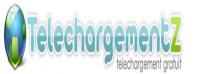 TelechargementZ.tv : Telechargement Gratuit Telecharger et Regarder Film gratuit dvdrip