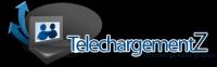 Telechargement Gratuit Telecharger et Regarder Film gratuit dvdrip Telecharger jeux PC logiciels