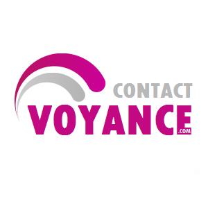 Contact voyance - Tout sur la voyance en ligne