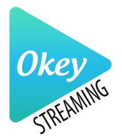 Okeystreaming.com - la planète de partage des films
